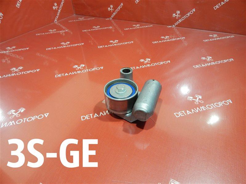 Натяжитель Toyota Altezza GH-SXE10 3S-GE