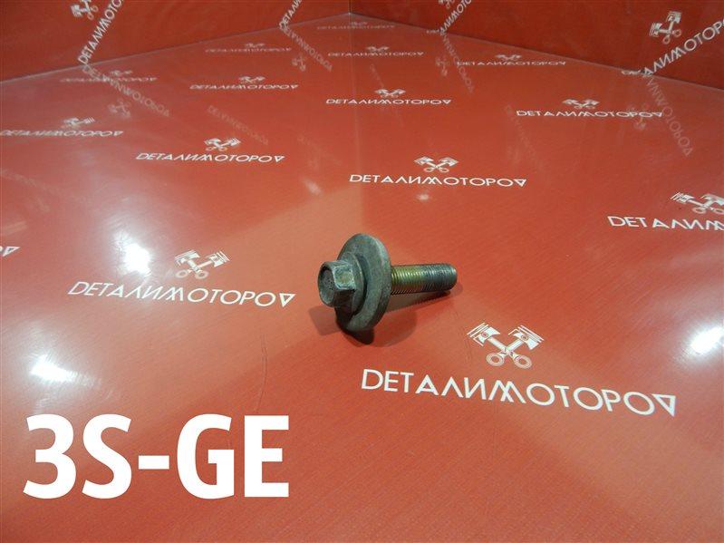 Болт коленвала Toyota Altezza GH-SXE10 3S-GE
