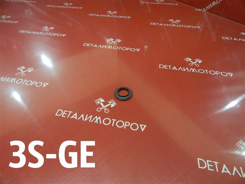 Шайба клапана Toyota Altezza GH-SXE10 3S-GE
