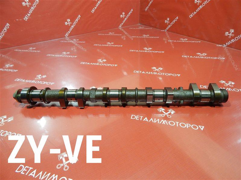 Распредвал Mazda Axela DBA-BL5FP ZY-VE