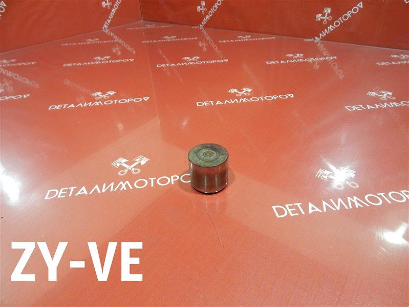 Толкатель клапана Mazda Axela DBA-BL5FP ZY-VE