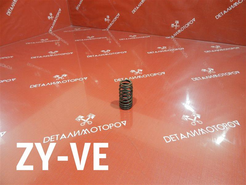 Пружина клапана Mazda Axela DBA-BL5FP ZY-VE
