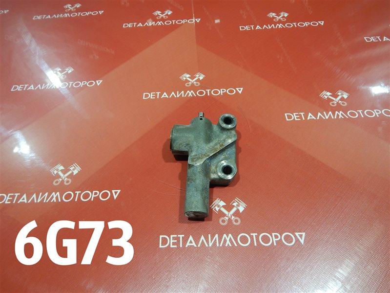 Натяжитель Mitsubishi Diamante GF-F31A 6G73