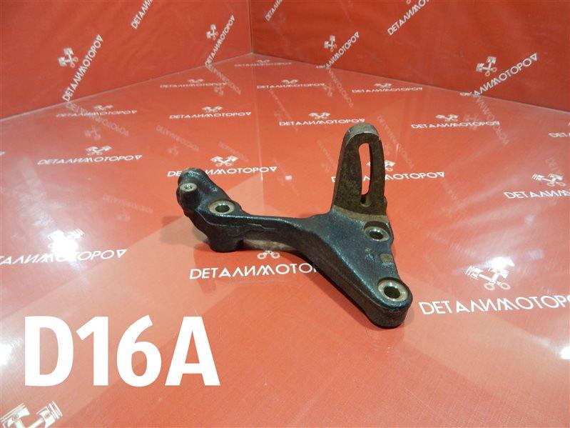 Крепление гидроусилителя Honda Civic E-EJ7 D16A