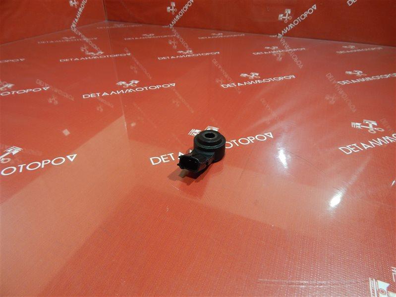 Датчик детонации Toyota Avensis AZT250 1AZ-FE