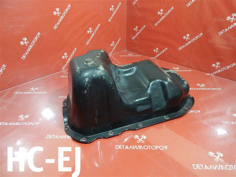 Поддон Daihatsu Terios J100G HC-EJ