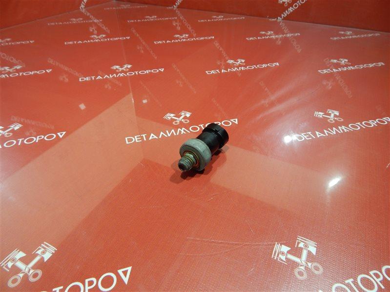 Датчик давления масла Opel Vectra C Z22YH