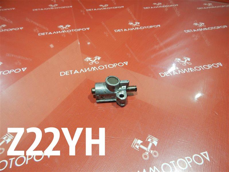 Натяжитель цепи Opel Vectra C Z22YH