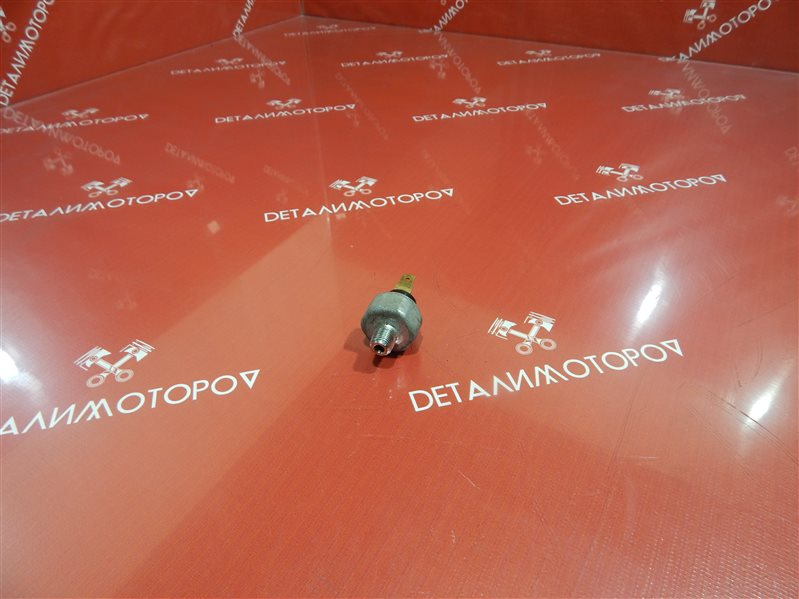 Датчик давления масла Mazda Axela DBA-BL5FP ZY-VE