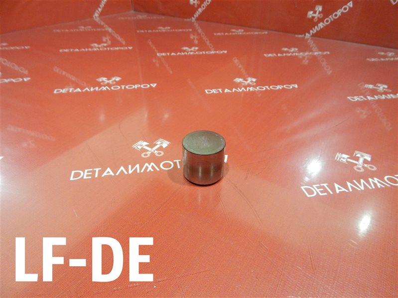 Толкатель клапана Mazda Atenza LA-GYEW LF-DE