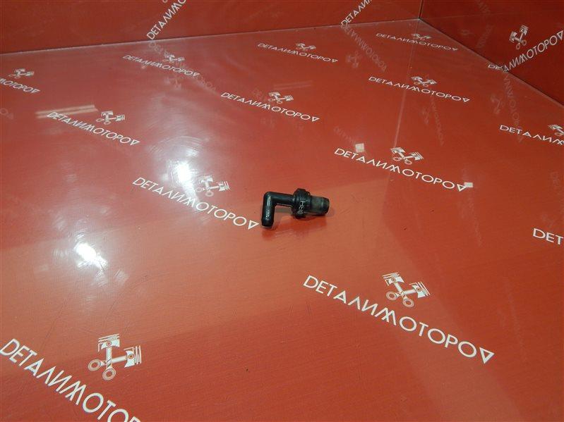Клапан вентиляции картерных газов Mazda Demio LA-DW3W B3E