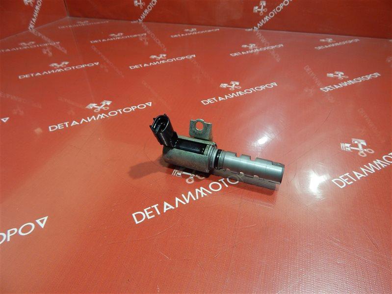 Клапан vvt-i Toyota Crown DBA-GRS203 3GR-FSE