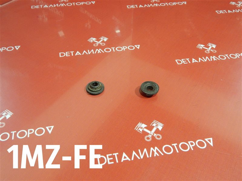 Шайба клапана Toyota Alphard CBA-MNH10W 1MZ-FE