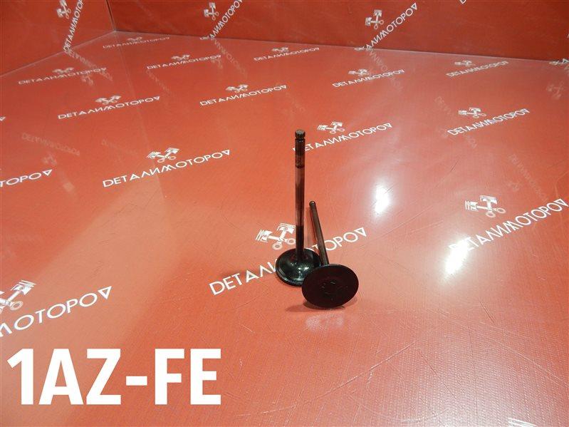 Клапан впускной Toyota Avensis AZT250 1AZ-FE