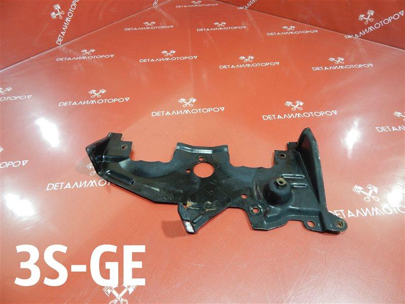 Кожух грм Toyota Altezza GH-SXE10 3S-GE