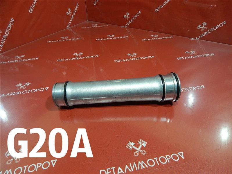 Туннель промежуточного вала Honda Accord Inspire E-CB5 G20A