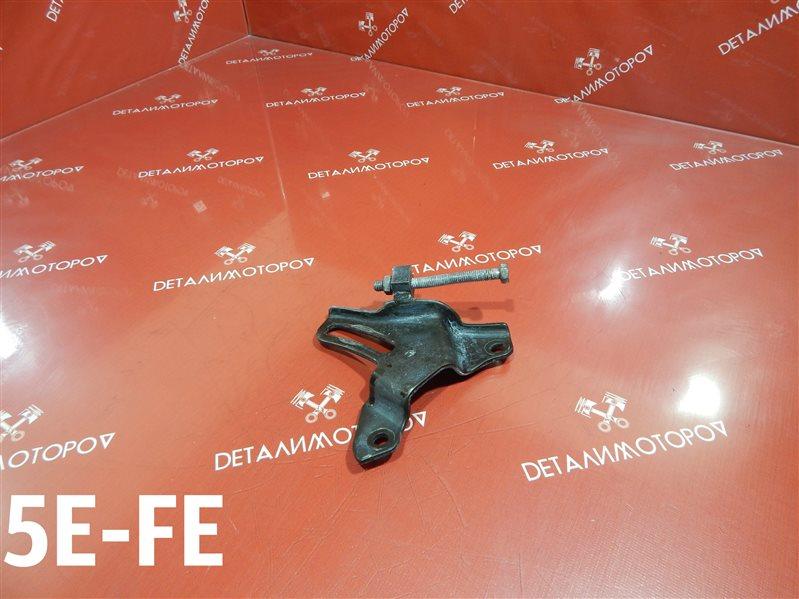 Натяжитель ремня гидроусилителя Toyota Caldina GG-ET196V 5E-FE