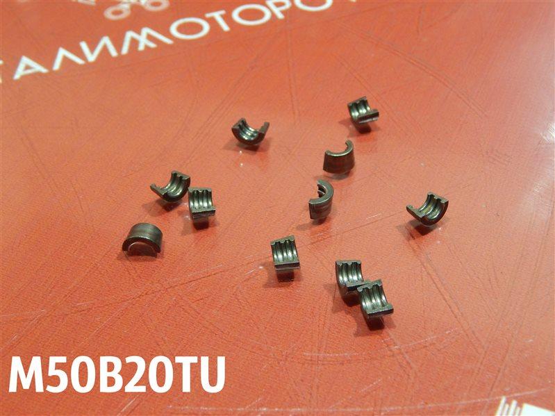Сухарь клапана Bmw 320I E36 M50B20TU