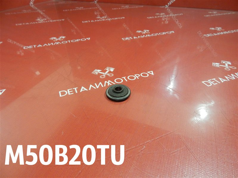 Шайба клапана Bmw 320I E36 M50B20TU