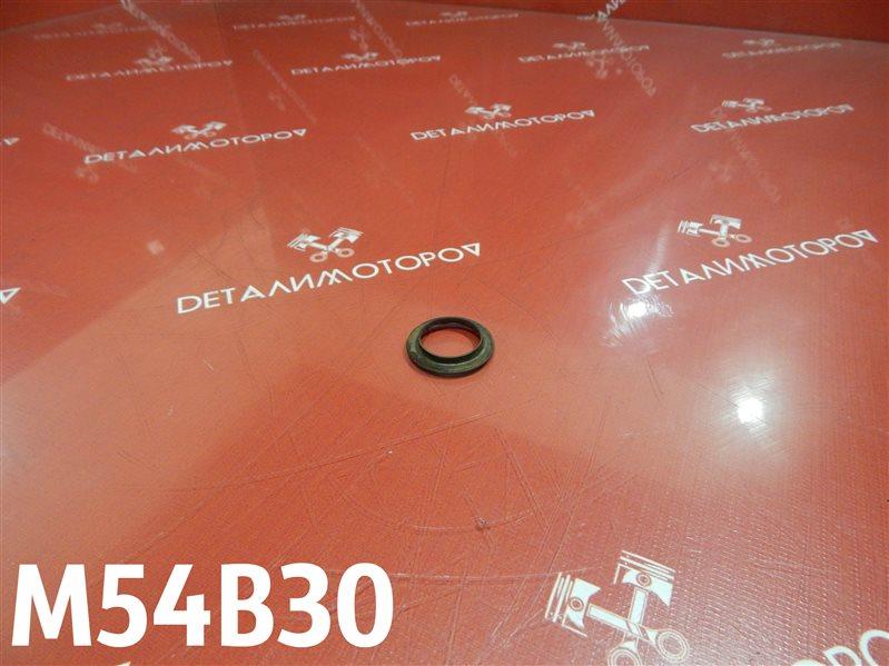 Шайба клапана Bmw 330I E46 M54B30