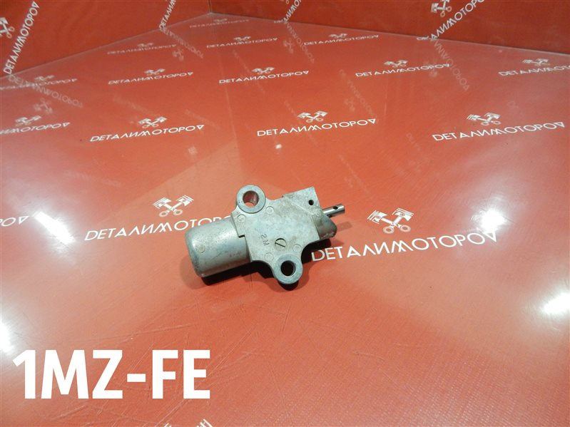 Натяжитель ремня грм Toyota Alphard CBA-MNH10W 1MZ-FE