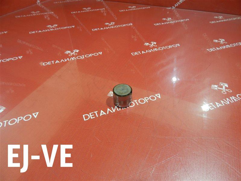 Толкатель клапана Daihatsu Mira Gino 1000 UA-L701S EJ-VE