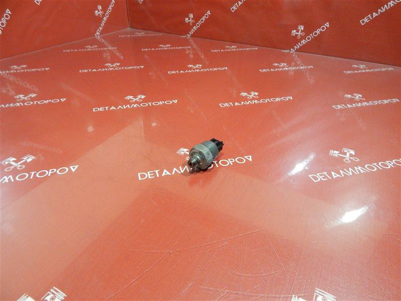 Датчик давления масла Toyota Camry GF-SXV20 5S-FE