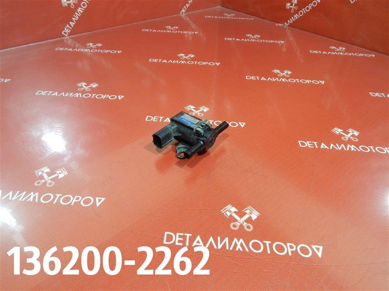 Датчик вакуумный Honda Civic Ferio ABA-EU4 D17A