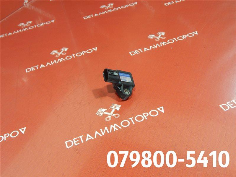 Датчик абсолютного давления Honda Civic Ferio ABA-EU4 D17A