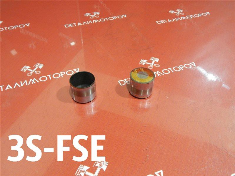 Толкатель клапана Toyota Corona Premio GF-ST210 3S-FSE