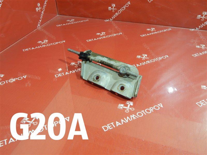 Натяжитель Honda Accord Inspire E-CB5 G20A
