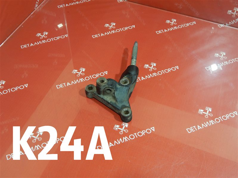Кронштейн опоры двигателя Honda Accord DBA-CW2 K24A