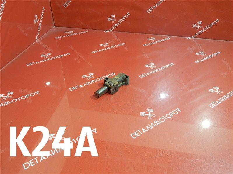Натяжитель цепи Honda Accord DBA-CW2 K24A