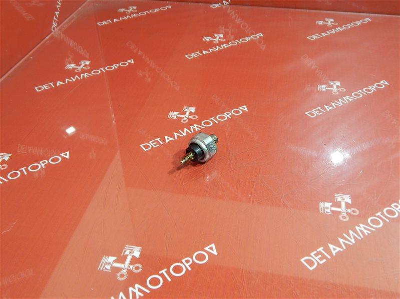 Датчик давления масла Honda Accord DBA-CW2 K24A