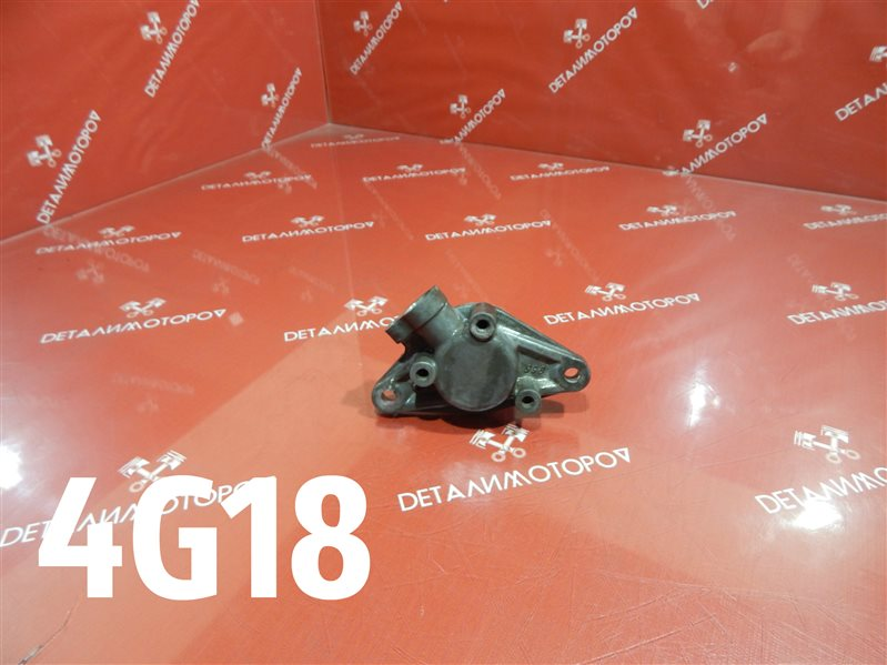 Кронштейн датчика распредвала Mitsubishi Lancer CS3W 4G18