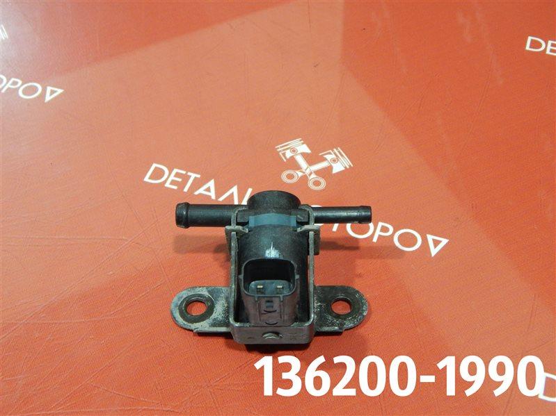 Датчик вакуумный Honda Accord GH-CF3 F18B