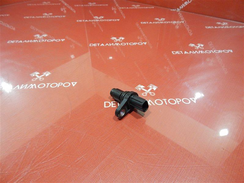 Датчик положения распредвала Toyota Allion DBA-ZRT261 3ZR-FAE