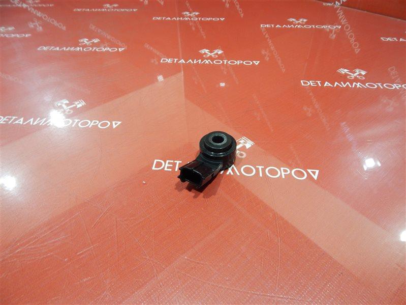 Датчик детонации Toyota Allion DBA-ZRT261 3ZR-FAE