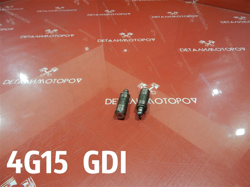 Гидрокомпенсатор Mitsubishi Colt CBA-Z27AG 4G15