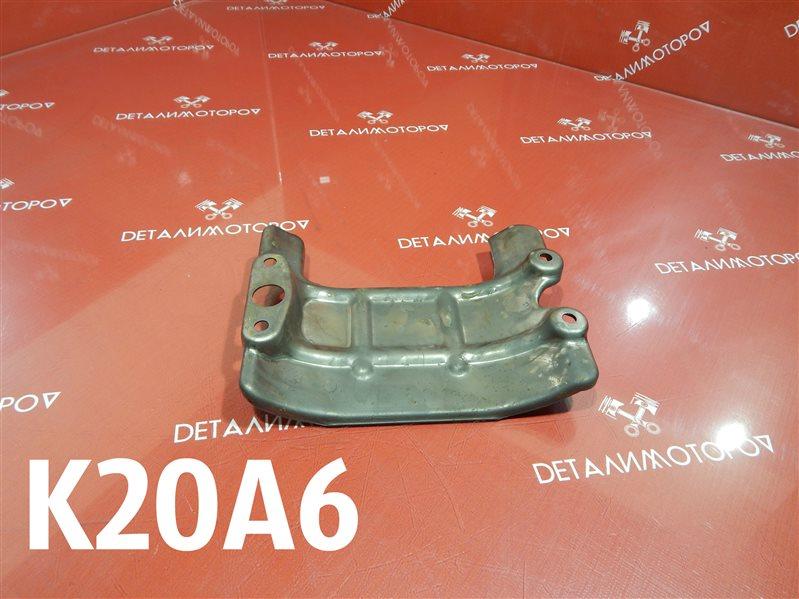 Маслоотражатель Honda Accord CL K20A6