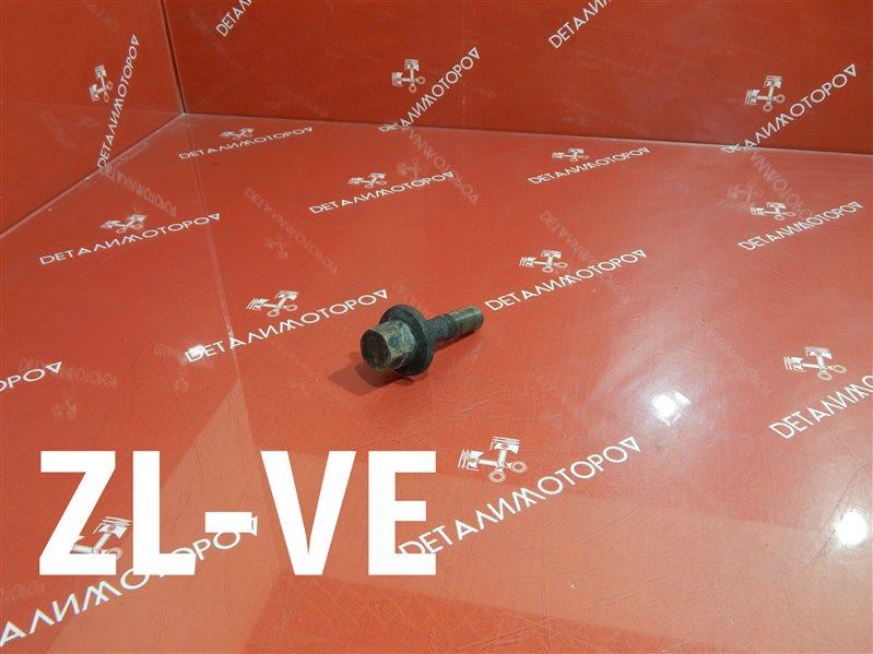 Болт коленвала Mazda Familia GF-BJ5P ZL-VE