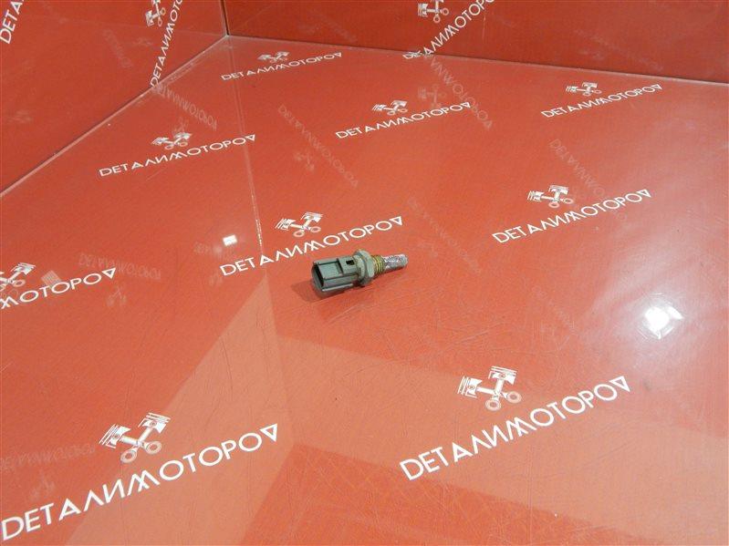 Датчик температуры охлаждающей жидкости Mazda Familia GF-BJ5P ZL-VE