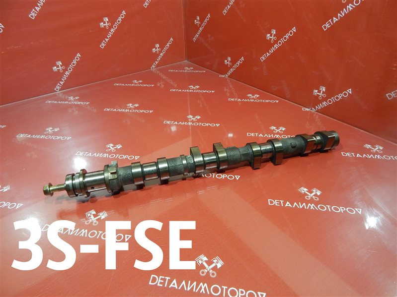 Распредвал Toyota Corona Premio GF-ST210 3S-FSE