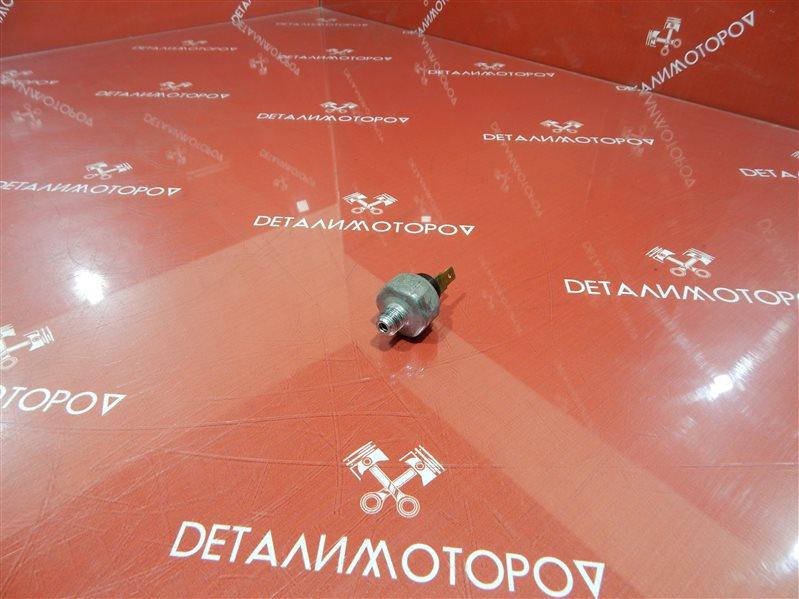 Датчик давления масла Mazda 323 BJ FP-DE
