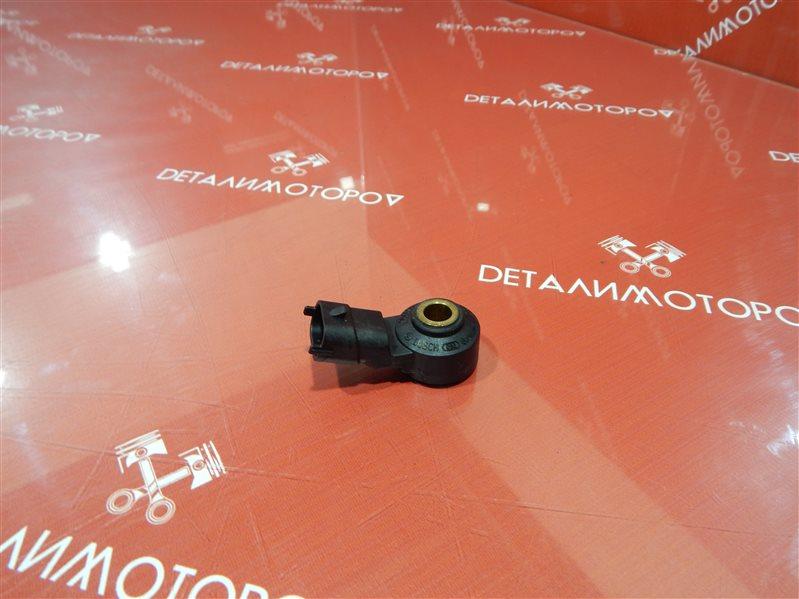 Датчик детонации Mitsubishi Colt DBA-Z22A 4A90