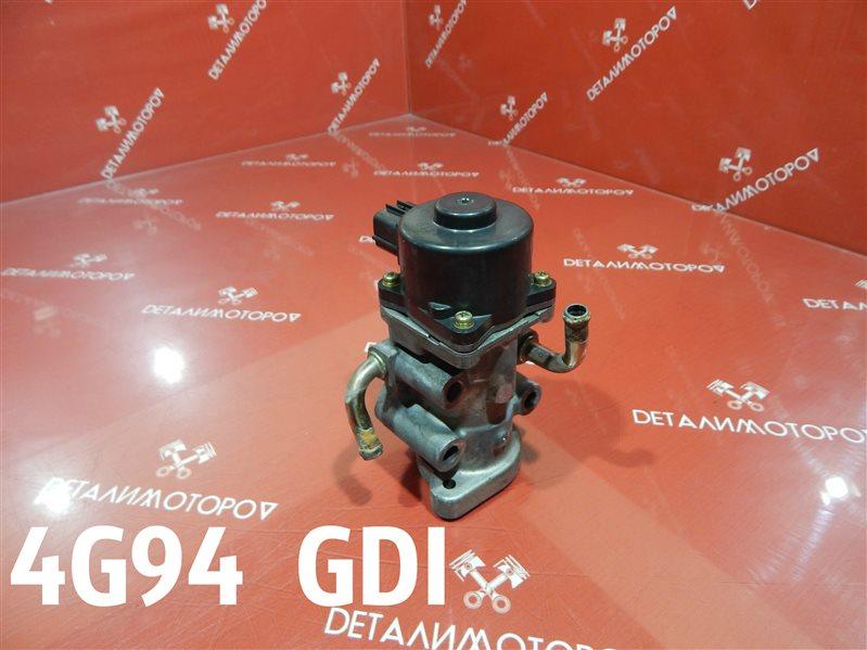 Клапан egr Mitsubishi Aspire GH-EC7A 4G94
