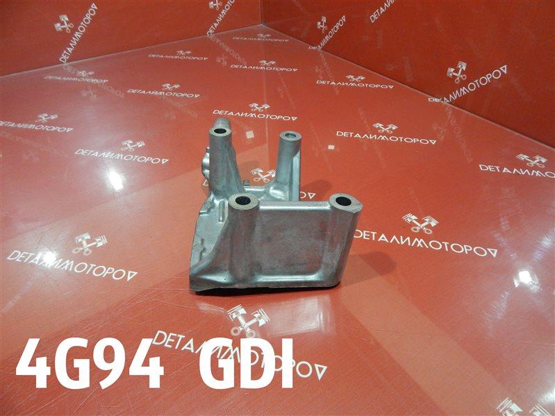 Крепление двигателя Mitsubishi Aspire GH-EC7A 4G94