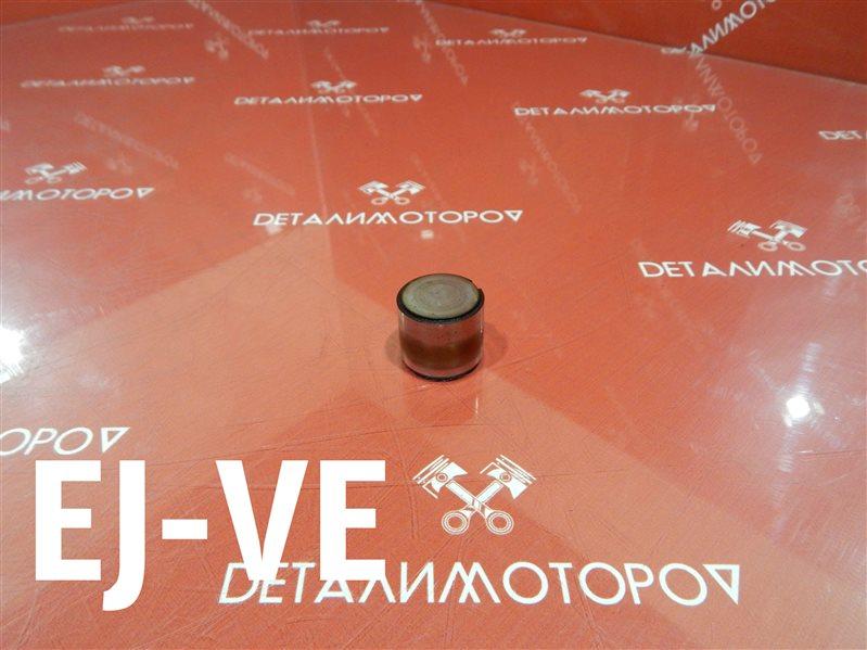 Толкатель клапана Toyota Duet UA-M100A EJ-VE