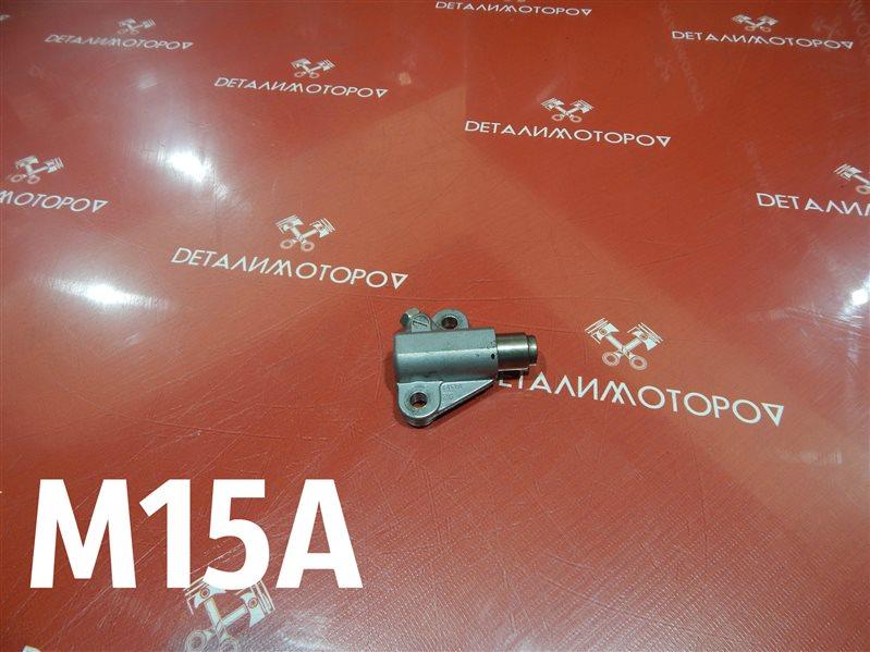 Натяжитель цепи Suzuki Aerio CBA-RA21S M15A
