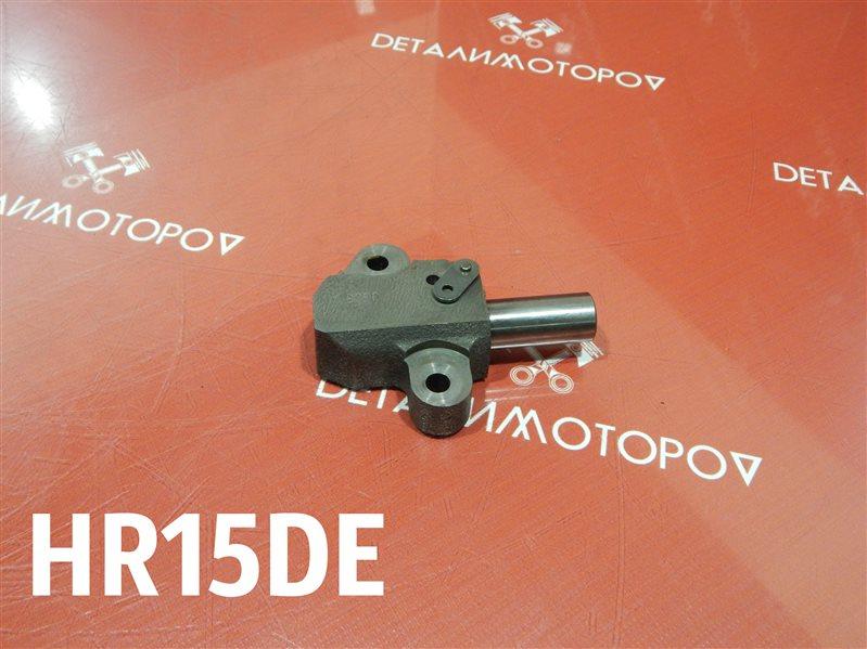 Натяжитель цепи Nissan Ad DBF-VY12 HR15DE